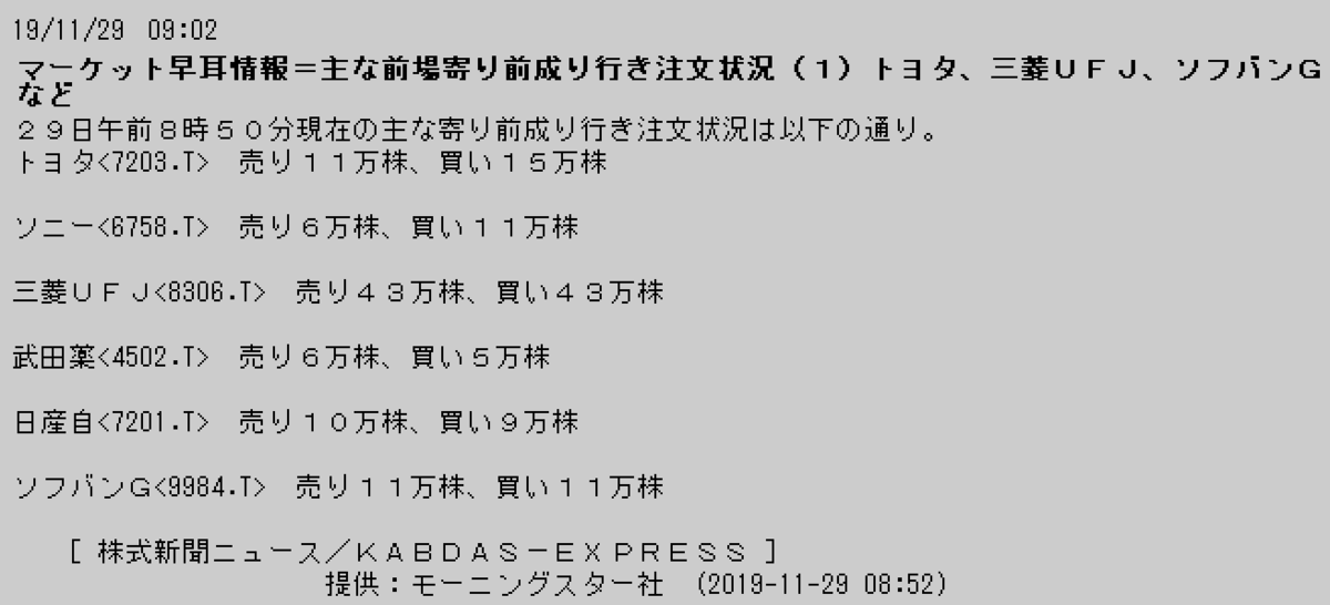 f:id:yoimonotachi:20191129090915p:plain
