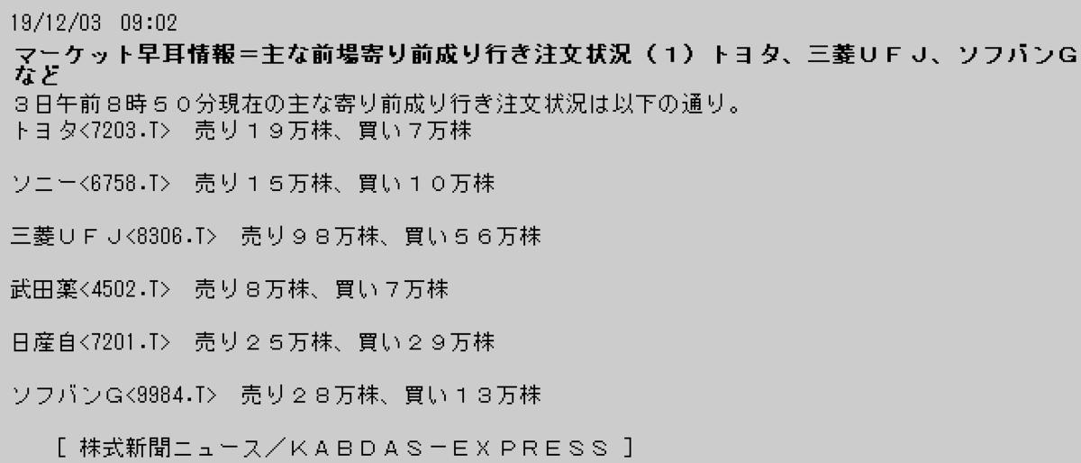 f:id:yoimonotachi:20191203090352p:plain