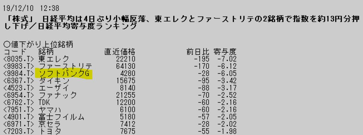 f:id:yoimonotachi:20191210140538p:plain