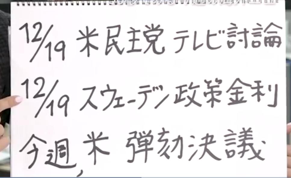 f:id:yoimonotachi:20191216085108p:plain