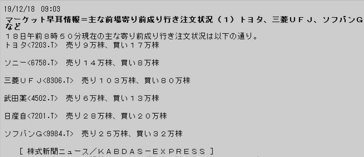 f:id:yoimonotachi:20191218090853p:plain