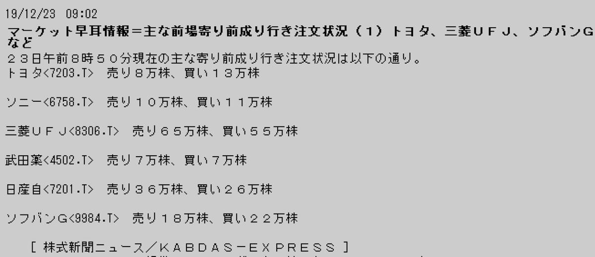 f:id:yoimonotachi:20191223090354p:plain