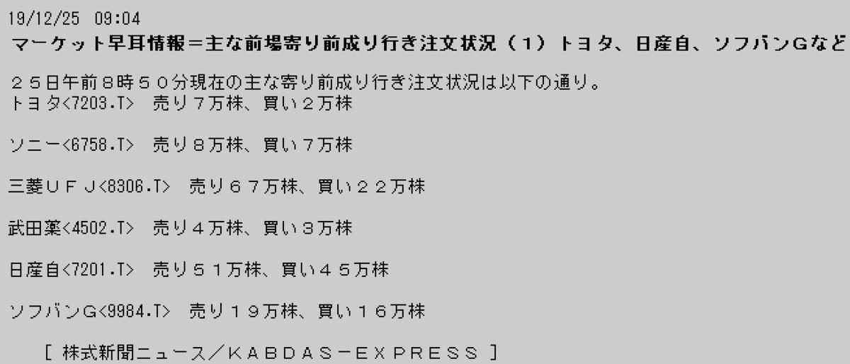 f:id:yoimonotachi:20191225090729p:plain