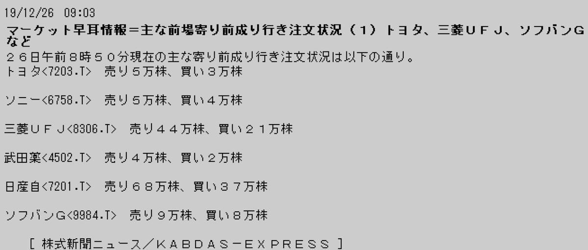 f:id:yoimonotachi:20191226091027p:plain