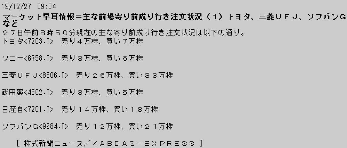 f:id:yoimonotachi:20191227090531p:plain