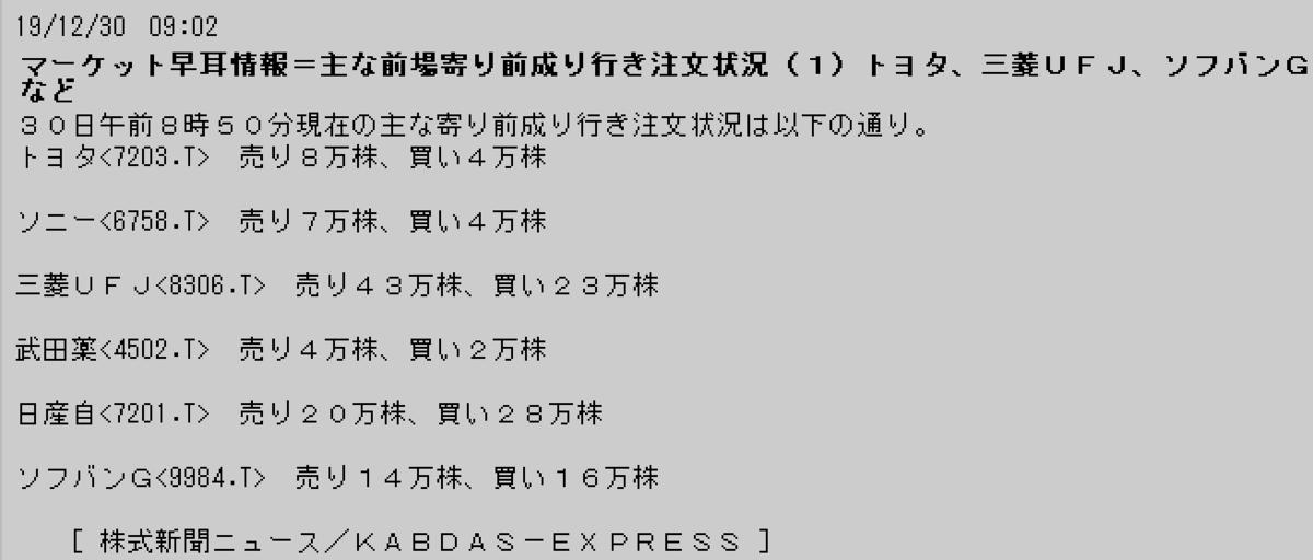 f:id:yoimonotachi:20191230092145p:plain