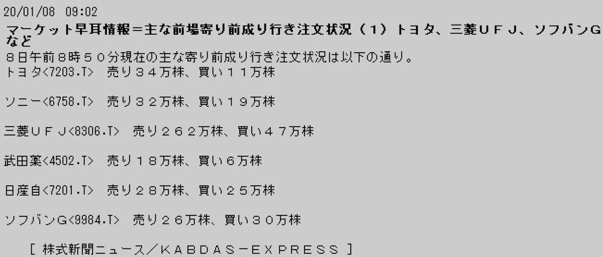 f:id:yoimonotachi:20200108090750p:plain