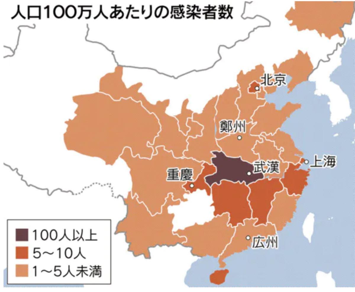 f:id:yoimonotachi:20200203084638p:plain