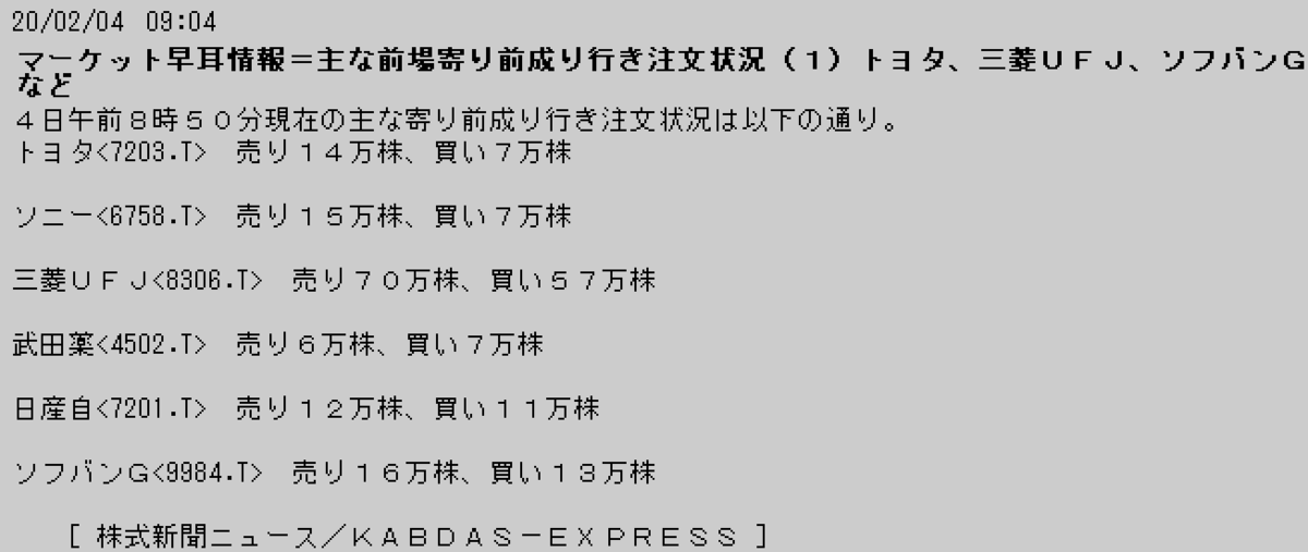 f:id:yoimonotachi:20200204090822p:plain