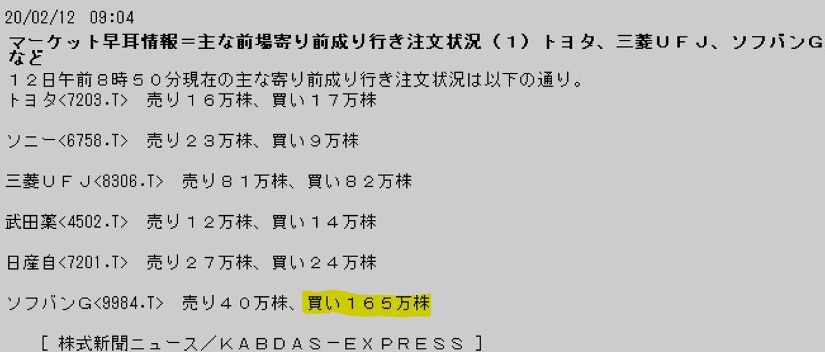 f:id:yoimonotachi:20200212092146p:plain