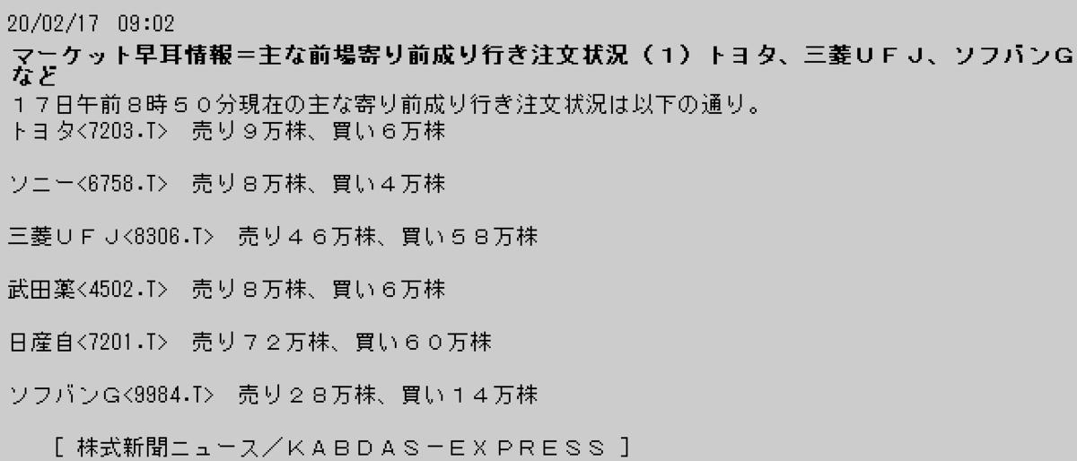 f:id:yoimonotachi:20200217090911p:plain