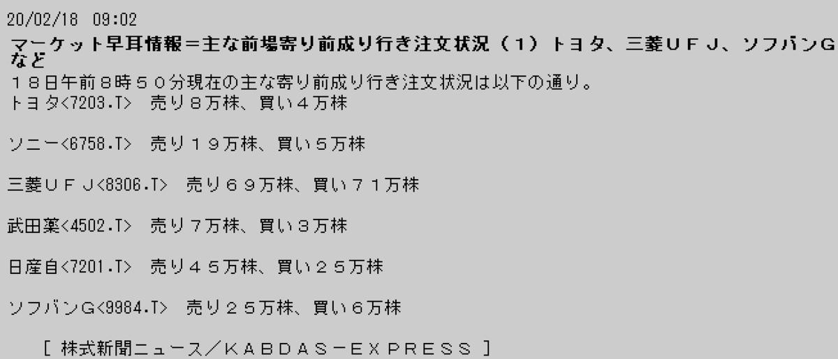 f:id:yoimonotachi:20200218090343p:plain