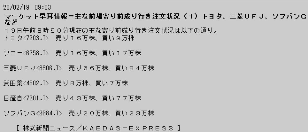f:id:yoimonotachi:20200219090347p:plain