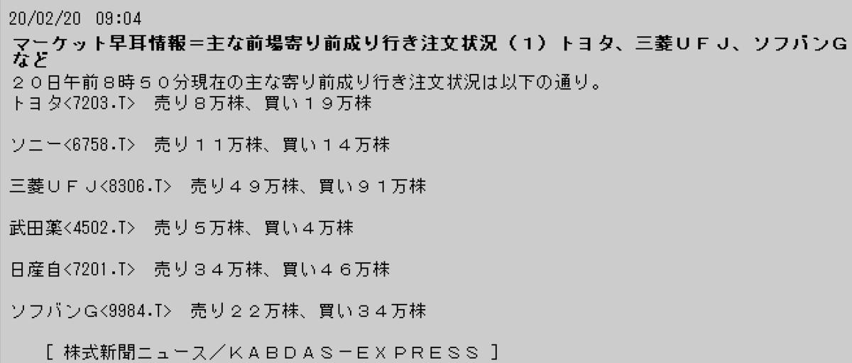 f:id:yoimonotachi:20200220090529p:plain