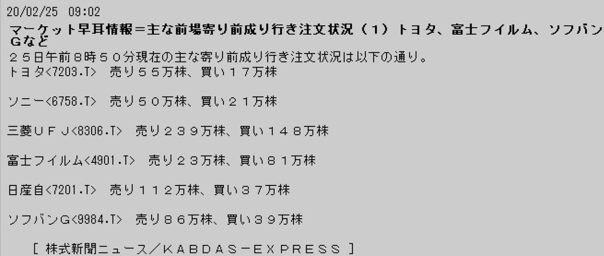 f:id:yoimonotachi:20200225091044p:plain