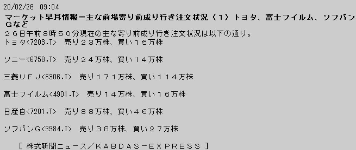 f:id:yoimonotachi:20200226090507p:plain