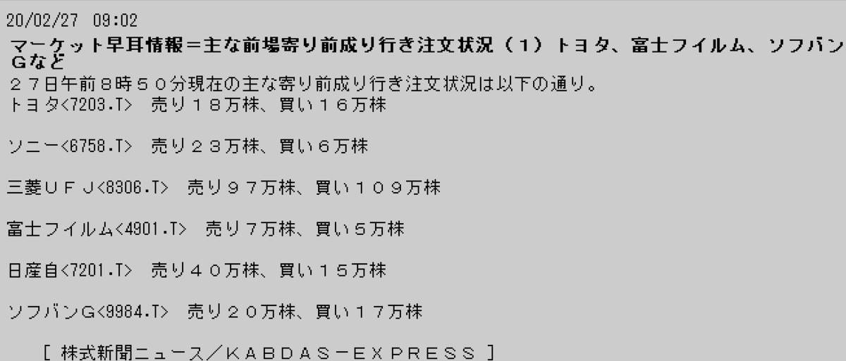 f:id:yoimonotachi:20200227090531p:plain