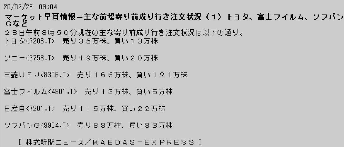 f:id:yoimonotachi:20200228091003p:plain