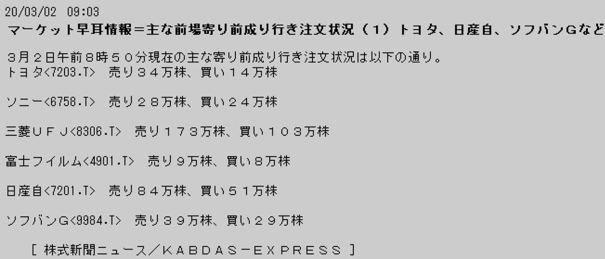 f:id:yoimonotachi:20200302090503p:plain
