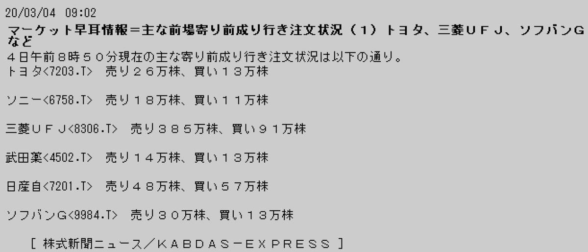 f:id:yoimonotachi:20200304090401p:plain