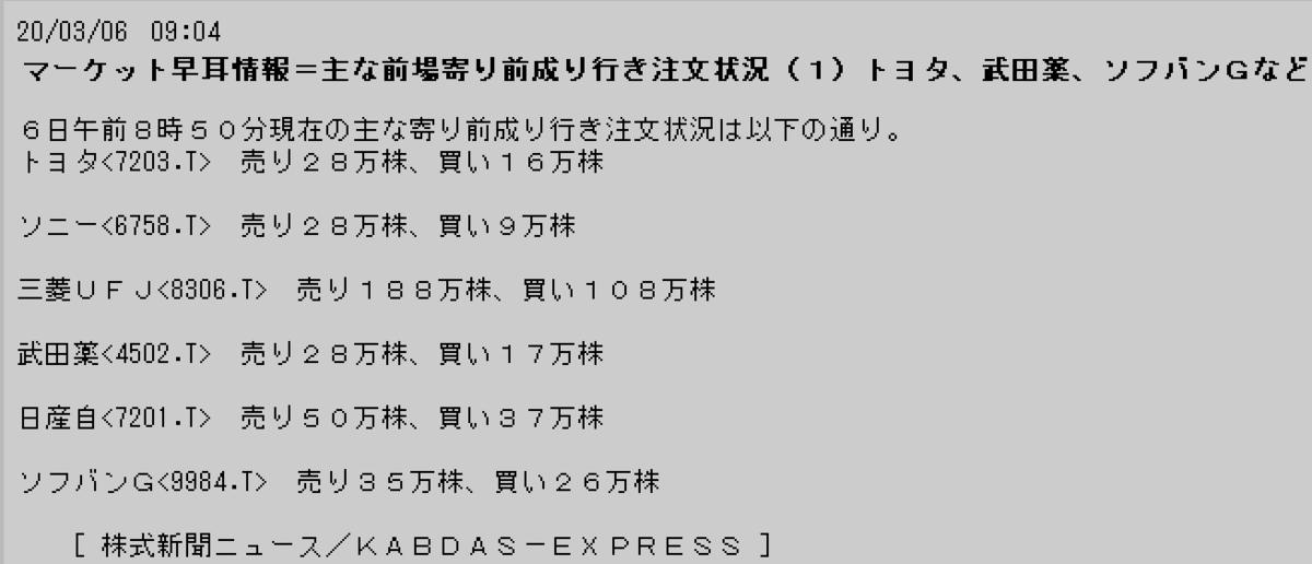 f:id:yoimonotachi:20200306090633p:plain
