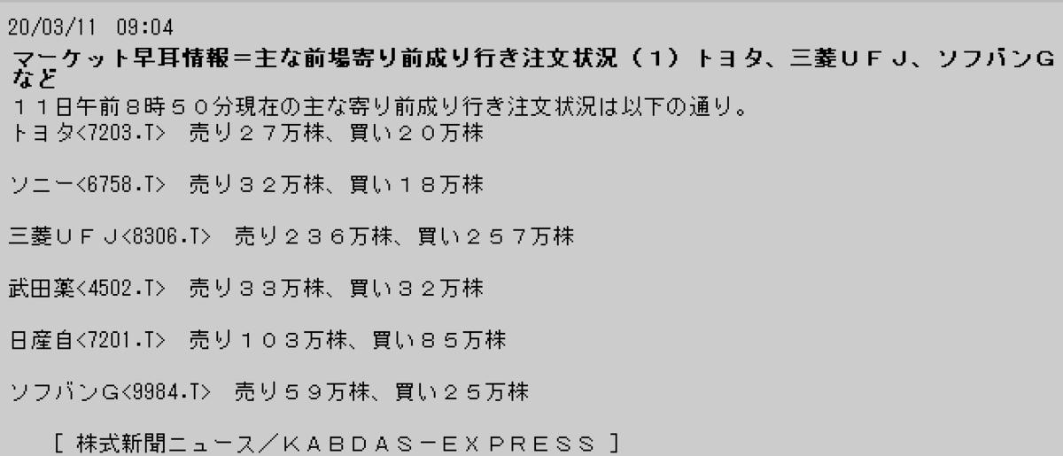 f:id:yoimonotachi:20200311090455p:plain