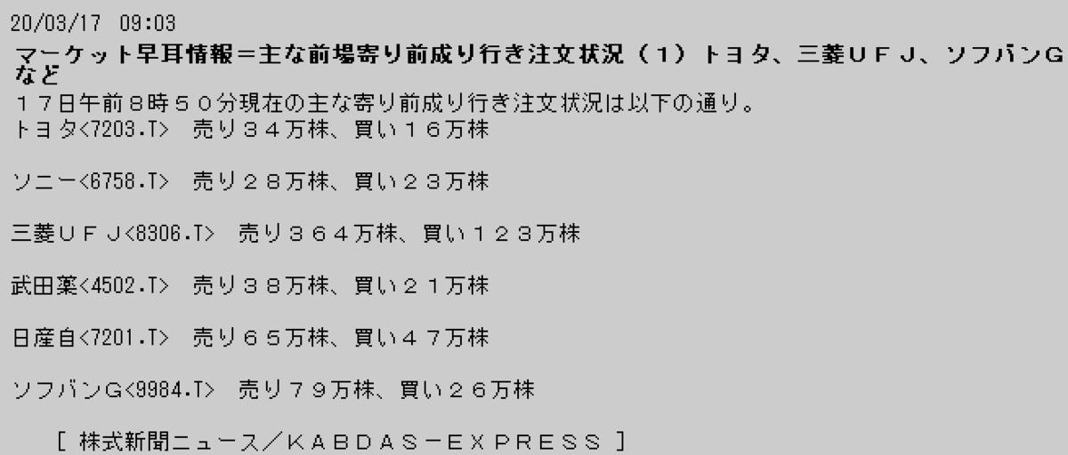 f:id:yoimonotachi:20200317090419p:plain