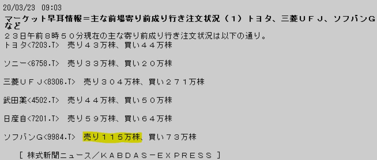 f:id:yoimonotachi:20200323090503p:plain