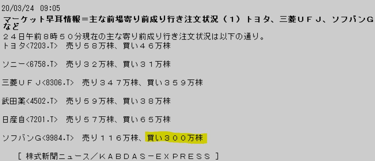 f:id:yoimonotachi:20200324090658p:plain