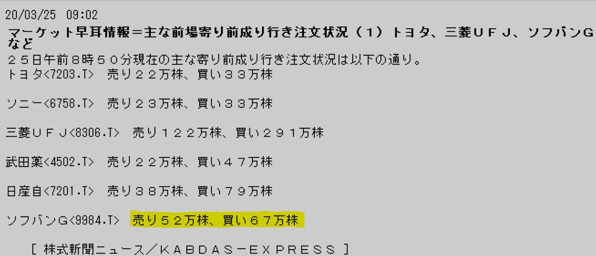 f:id:yoimonotachi:20200325091854p:plain