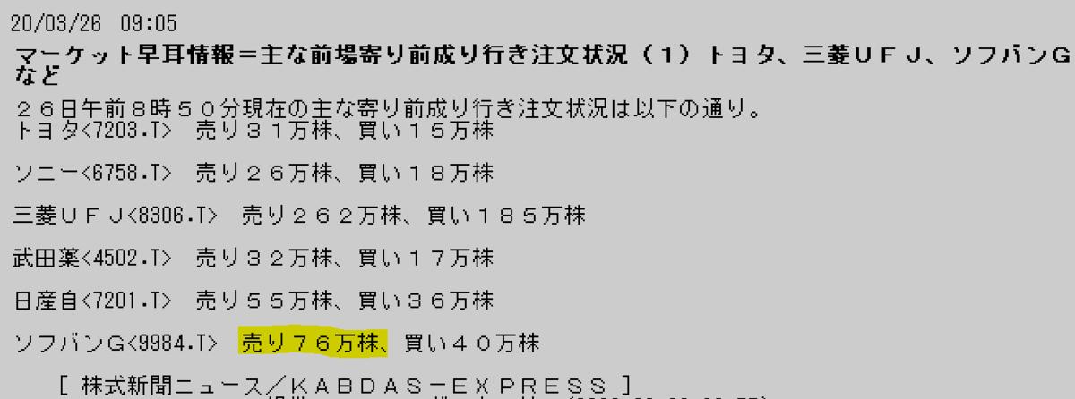 f:id:yoimonotachi:20200326091730p:plain