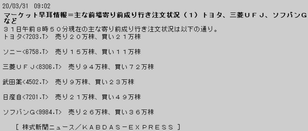 f:id:yoimonotachi:20200331090652p:plain