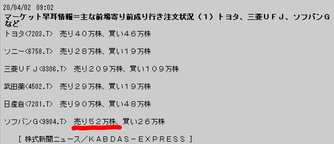 f:id:yoimonotachi:20200402091502p:plain
