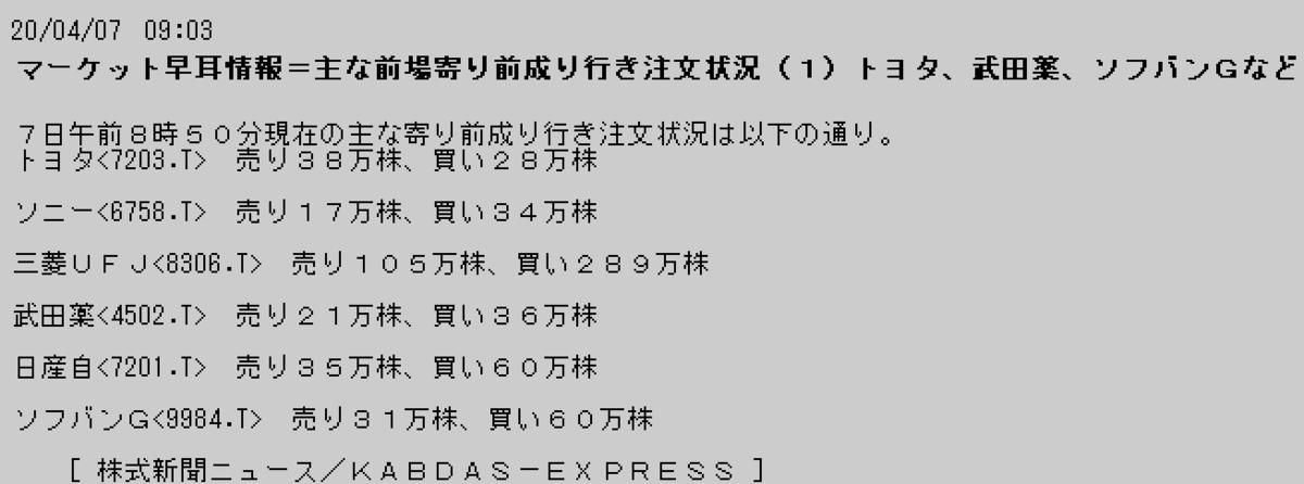 f:id:yoimonotachi:20200407091538p:plain