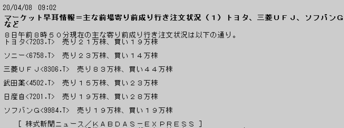 f:id:yoimonotachi:20200408090711p:plain