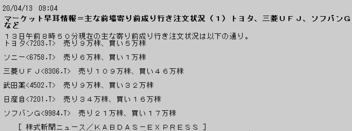 f:id:yoimonotachi:20200413091753p:plain