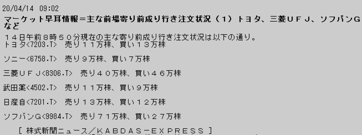 f:id:yoimonotachi:20200414091050p:plain