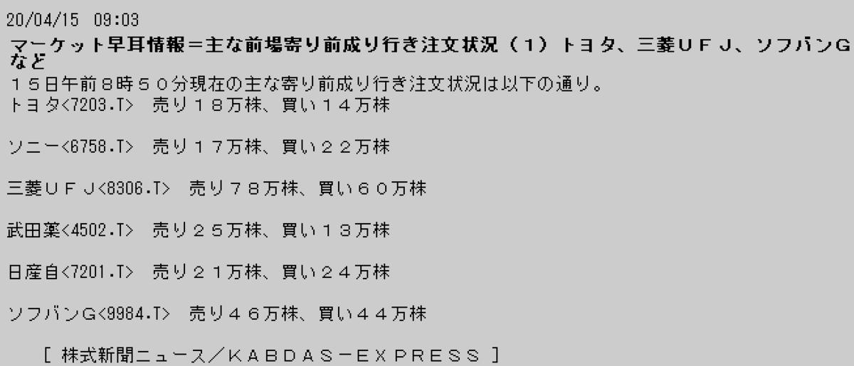 f:id:yoimonotachi:20200415090410p:plain