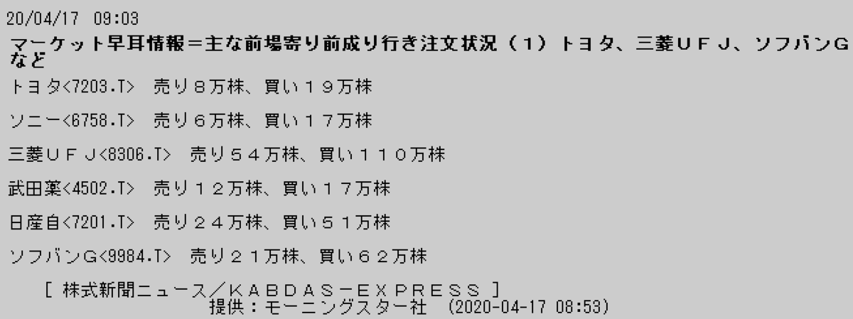 f:id:yoimonotachi:20200417091353p:plain
