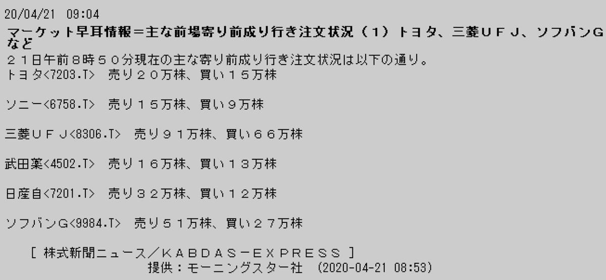 f:id:yoimonotachi:20200421090552p:plain