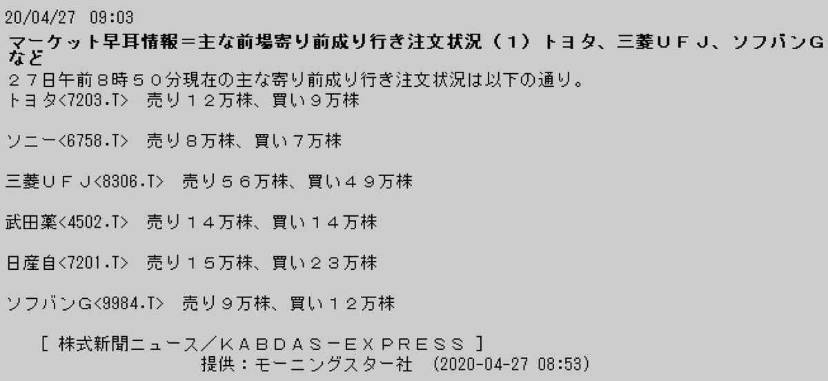 f:id:yoimonotachi:20200427090537p:plain