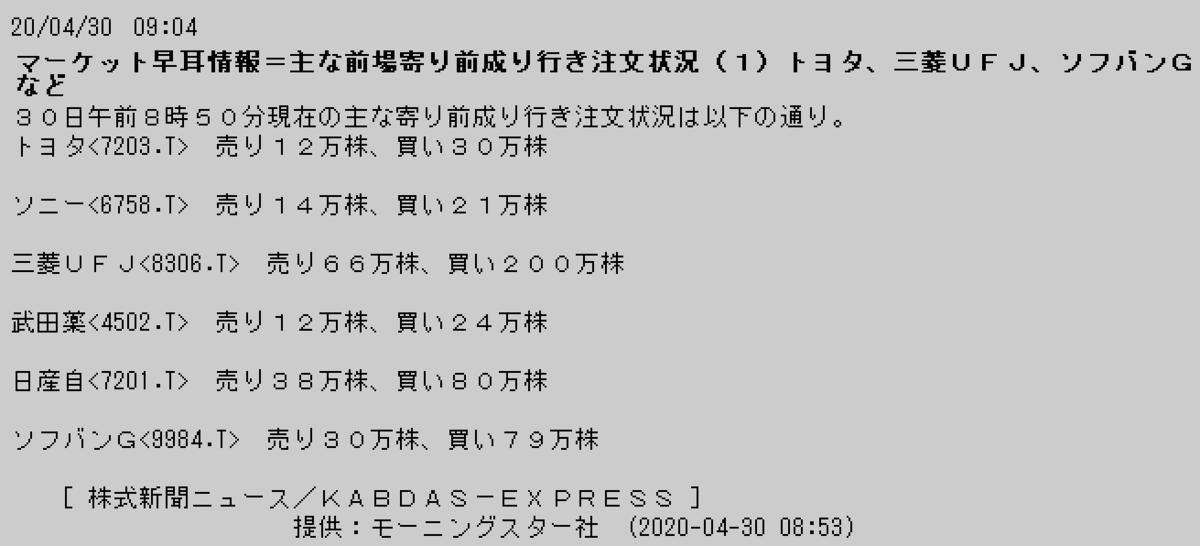 f:id:yoimonotachi:20200430091523p:plain