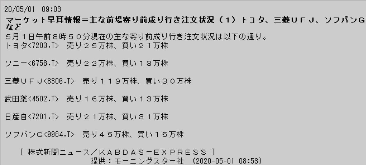 f:id:yoimonotachi:20200501090410p:plain