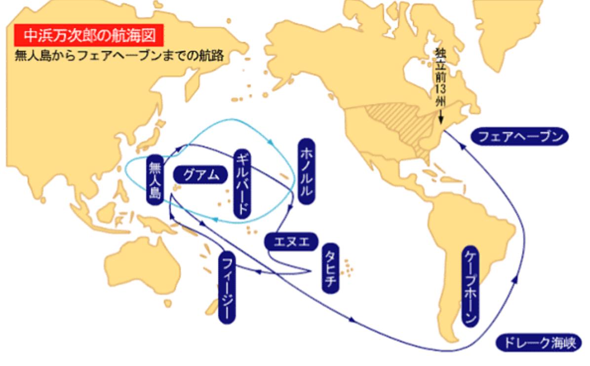 f:id:yoimonotachi:20200709085438p:plain