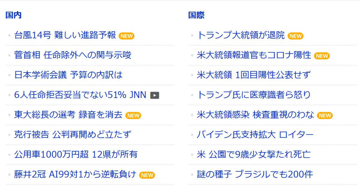 f:id:yoimonotachi:20201006082952p:plain