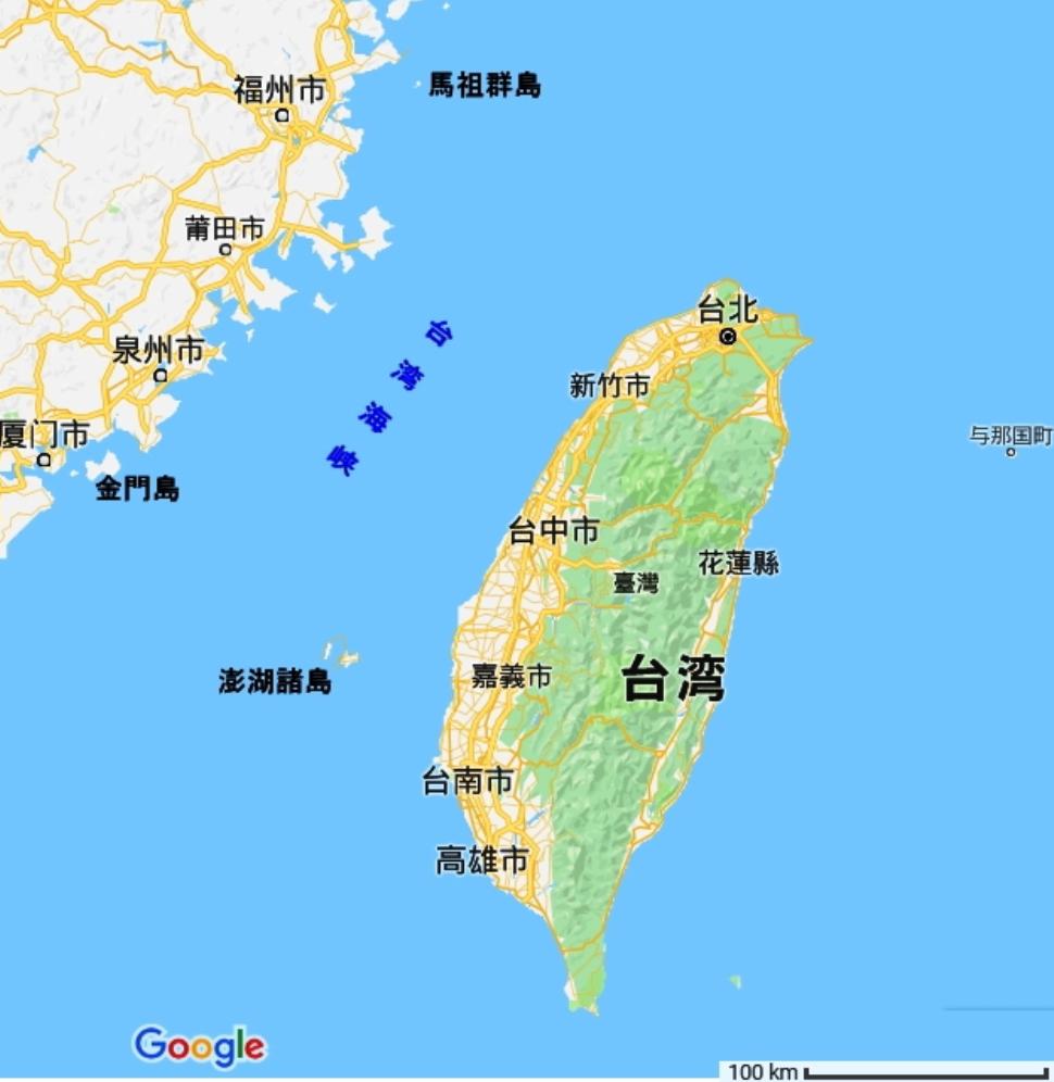 f:id:yoimonotachi:20201009091054p:plain