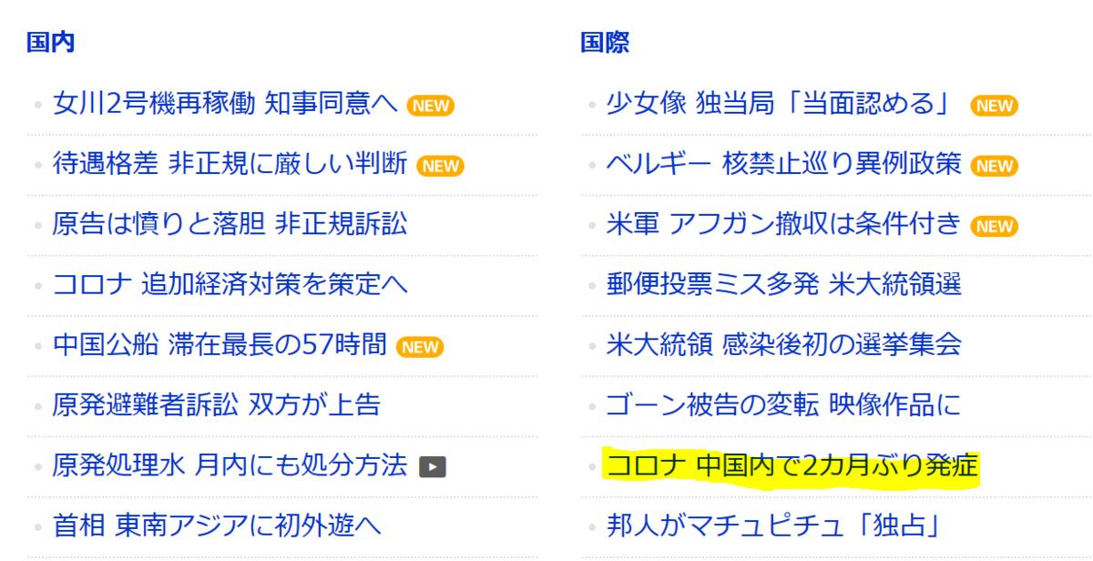 f:id:yoimonotachi:20201014085144p:plain
