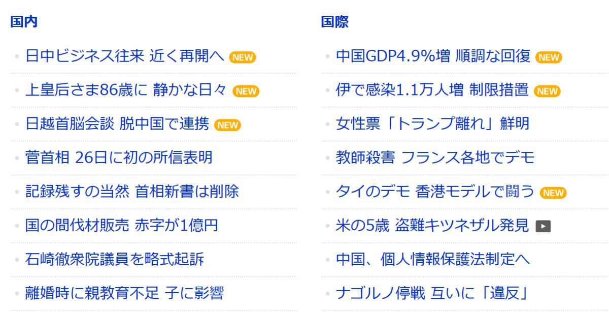 f:id:yoimonotachi:20201020082910p:plain