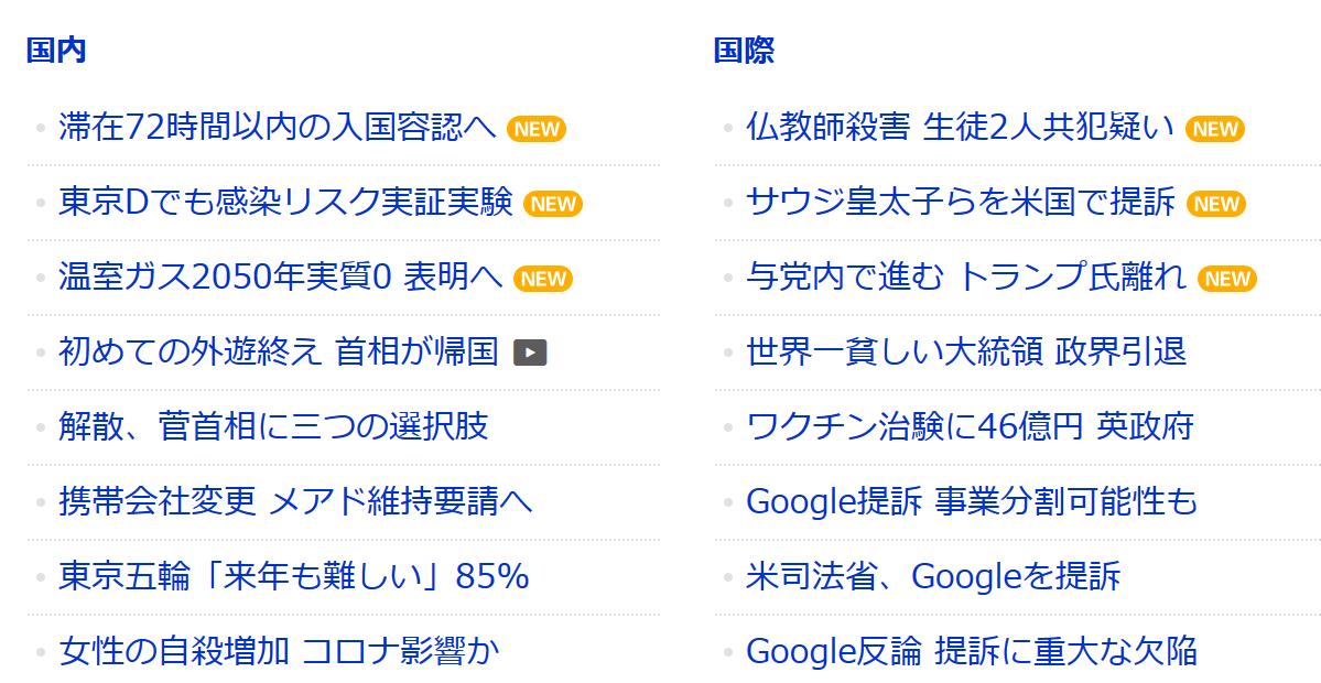 f:id:yoimonotachi:20201022094324p:plain
