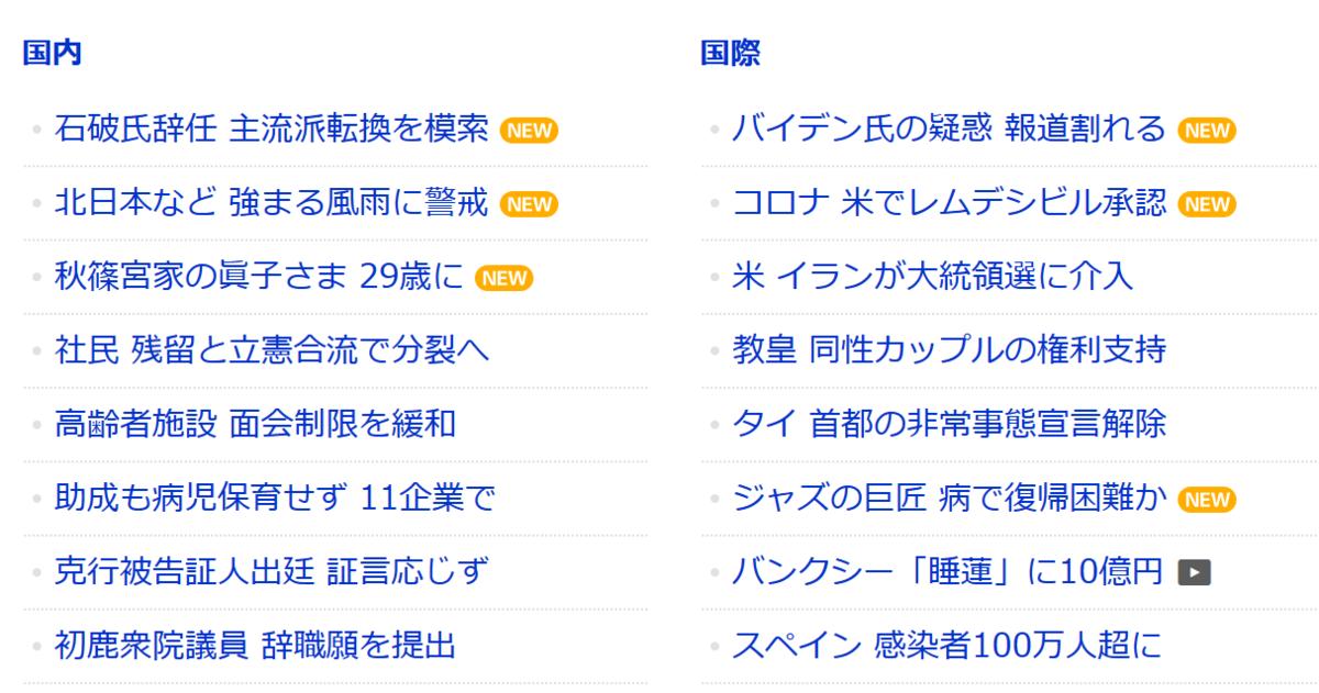 f:id:yoimonotachi:20201023085504p:plain